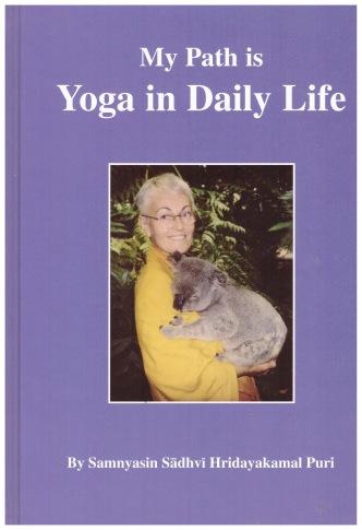 Mein Buch Titelbild.jpeg